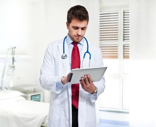 For Anyone Interested In Improving Patient Engagement, Here Are A Few Tips For Getting Started.