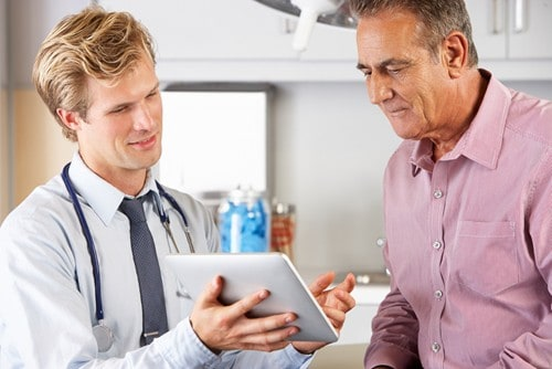As More And More Patients Consider New Providers, Ensuring The Interoperability Of Digital Health Records Is Critical.