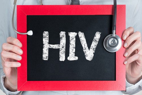 Using technology to eliminate AIDS