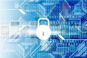 How Software Updates Keep Your Practice Secure