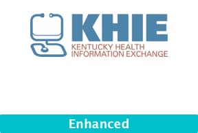 KHIE 288 enhanced
