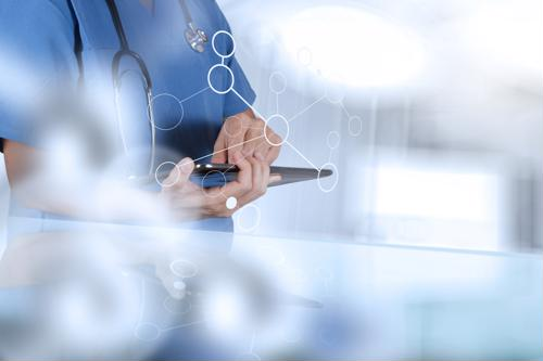 How integrated technology impacts the patient experience