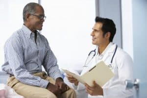 What Are The Benefits Of Physician Engagement?
