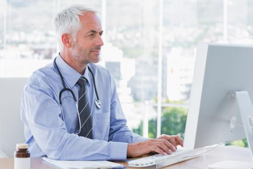 Patient engagement strategies that will transform your practice