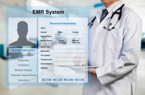 Utilization And Optimization Of Electronic Health Records Can Yield Quality Measure Bonus Points For Mips Eligible Practices.