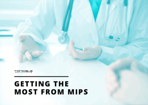 Getting The Most From MIPS