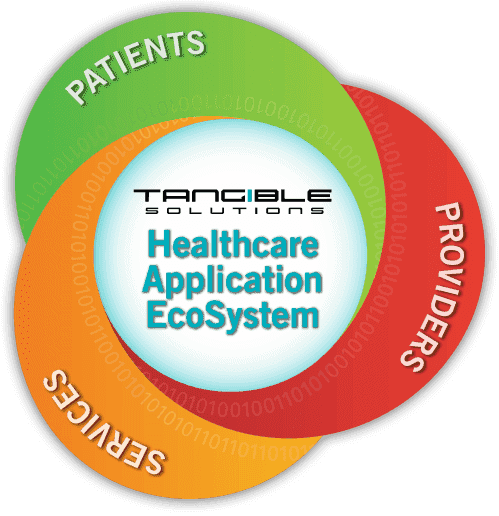Ts Healthcareappecosystem