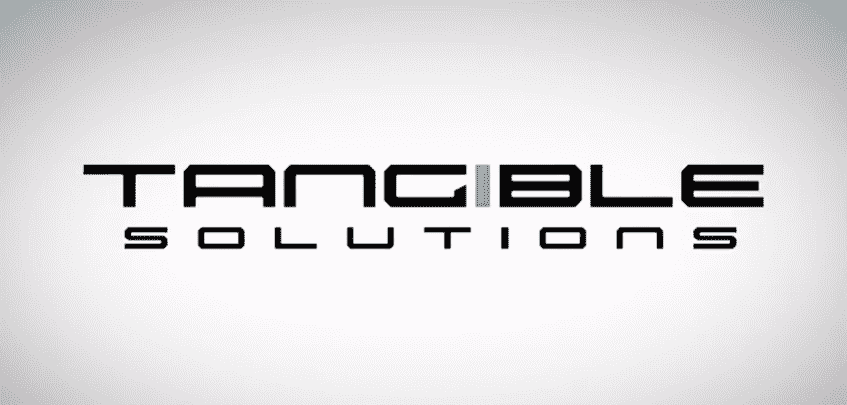 Video We Are Tangible Solutions