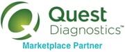Quest Mp Logo