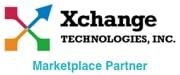 Xti Mp Logo